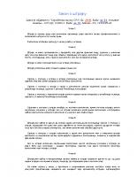 100906 zakon o strajku
