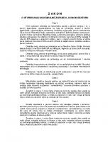 1210zakon o utvrdjivanju maksimalne zarade u javnom sektoru
