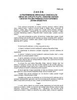 1410zakon o smanjenju plata i penzija